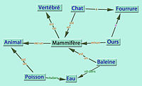 SemanticNetArbre sémantique fr.jpg