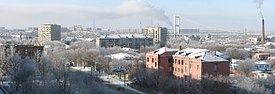 Semey view from Shakarim str.jpg