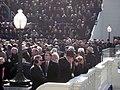 Senator Leahy snaps photos - 3214544405.jpg