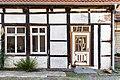 Senden, Schloss Senden -- 2020 -- 0454.jpg