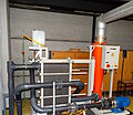 Sender Moosbrunn - RF Dummy Load with sodium hydroxide solution.JPG