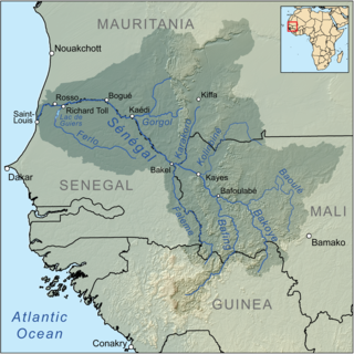 2010 Sahel famine