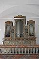 Senheim St. Katharina Orgel 233.JPG