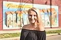 Senior Photos - Carley (30326791736).jpg