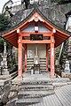 Senkouji Temple, Onomichi City; November 2018 (11).jpg