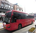 Seoryeong Bus 5567.JPG