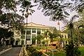 Serampore College.jpg