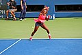 Serena Williams at the US Open 2013 (9666265544).jpg