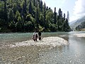 Serene Paradise of North Pakistan KASHMIR 30.jpg