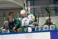 Sergei Zinovjev 2011-09-23 Amur—Salavat KHL-game.jpeg