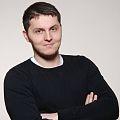 Sergey Gonchar.jpg