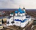 Serpukhov VysotskyMon Cathedral 0375.jpg