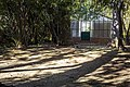 Serre du jardin du Las par Kevin Pinon.jpg
