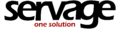 Servage One Solution LOGO.png