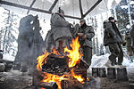 Service members conquer extreme Alaska at 'Cool School' 130220-F-YW474-127.jpg
