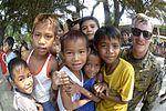 Service members visit Santa Juliana Elementary School during Balikatan 2015 150420-F-LH638-576.jpg