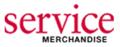 Service merch logo.png