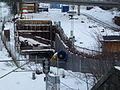Servicetunnel Norra station 2012b.jpg