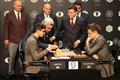 Serzh Sargsyan starts match between Anish Giri and Levon Aronian (2016).png