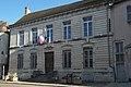 Seurre Mairie 881.jpg