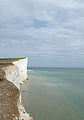 Seven Sisters, Sussex 2010 PD 03.JPG