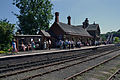 Severn Valley 1940's Weekend (9236327651).jpg