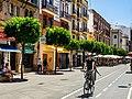Sevilla-3-12 (48040411218).jpg