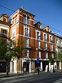 Seville red building.jpg