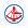 Sextant Logo2.jpg