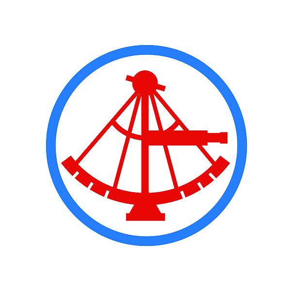 Datei:Sextant Logo2.jpg