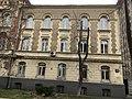 Shabolovka Street, Moscow - 5431.jpg