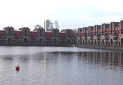 Shadwell basin 1.jpg