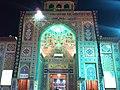 Shah Cheragh 002.jpg