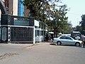 Shahid Khudiram Basu Road.jpg