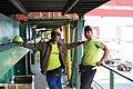 Shahid Rajaee Port 2020-01-28 16.jpg