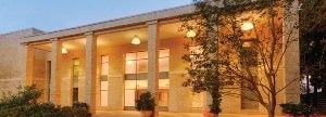 Shalem College building