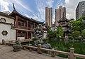 Shanghai - Konfuzianischer Tempel - 0021.jpg