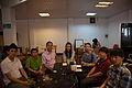 Shanghai Meetup June 6.jpg