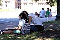 Sharing a Book on the Capitol Grounds.jpg