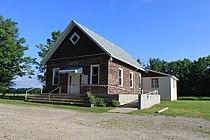 Sharon Township Townhall.JPG