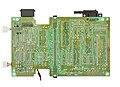 Sharp-Nintendo-Twin-Famicom-Motherboard-Bottom.jpg