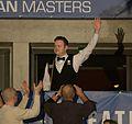 Shaun Murphy at Snooker German Masters (DerHexer) 2015-02-08 02.jpg