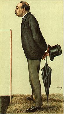 Shearman M Vanity Fair 1895-07-04.jpg