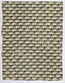 Sheet with overall curved abstract pattern Met DP886472.jpg