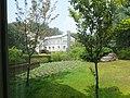 Sheipa Leisure Farm 雪霸休閒農場 - panoramio (9).jpg