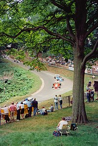 Shelsley Walsh hillclimb descent.jpg
