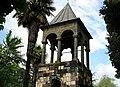 Shemokmedi monastery, Guria, Georgia-5.jpg
