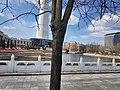 Shenyang Television Broadcasting Tower 03.jpg