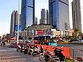 Shenzhen Streets 2019.jpg