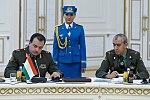 Sherali Mirzo in Astana.jpg